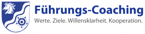 Fuehrungs-Coaching-Migge-FUCO