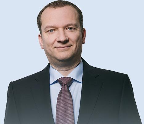 Heinrich Scharp